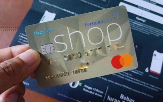 Cara Pengajuan Kartu Kredit Bank Permata – Jenis Kartu, Syarat & Limit Kartu