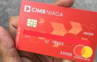 Cara Pengajuan Kartu Kredit CIMB Niaga – Jenis Kartu, Syarat & Limit