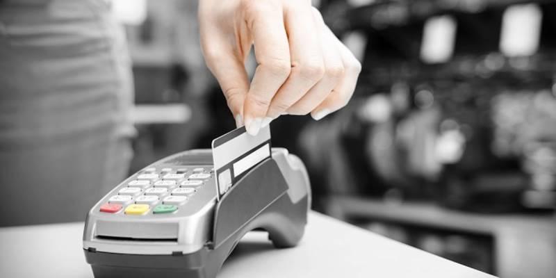 Limit Kartu Kredit Permata Bank