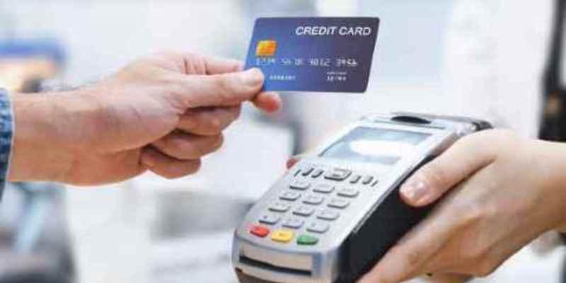 Limit Layanan Kartu Kredit Permata BankLimit Layanan Kartu Kredit Permata Bank