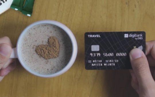 Cara Pengajuan Kartu Kredit DBS Digibank – Jenis, Syarat & Limit Kartu