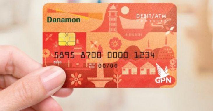 Cara Pengajuan Kartu Kredit Bank Danamon – Jenis, Syarat & Limit Kartu