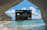 Cara Pengajuan Kartu Kredit Maybank – Jenis, Syarat & Limit Kartu
