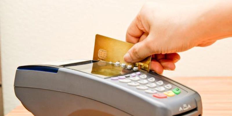 Limit Kartu Kredit Bank UOB