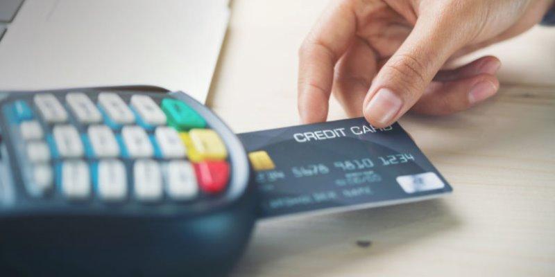 Limit Kartu Kredit DBS Digibank