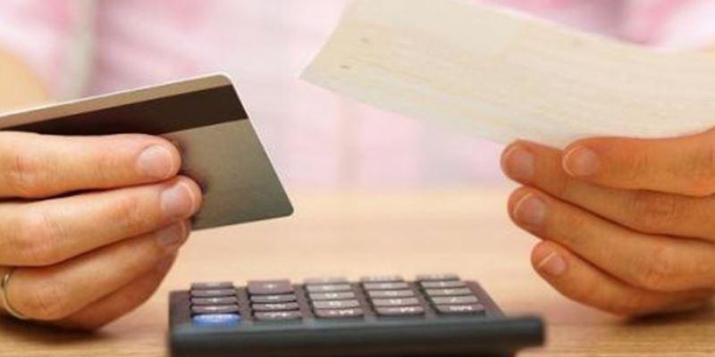 Limit Kartu Kredit Digibank