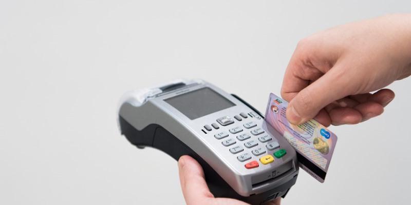 Limit Kartu Kredit Maybank