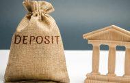 10 Bank Tawarkan Deposito Terbaik dengan Bunga yang Paling Tinggi
