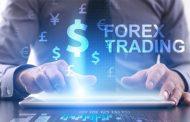 Cara Belajar Trading Forex bagi Pemula – Cara Main, Biaya & Keuntungan