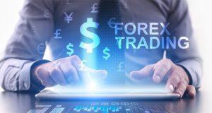 Biaya Belajar Trading Forex