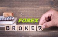 10 Broker Forex Terbaik & Terpercaya di Indonesia