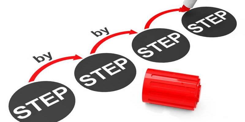 Cara Klaim BPJS Kesehatan untuk Rawat Jalan