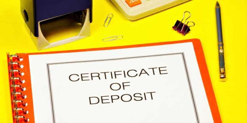 Jenis-Jenis Deposito Investasi