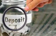 Inilah Keuntungan & Kerugian Deposito yang Perlu Diketahui