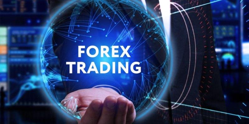 Apa Itu Trading Forex? Cara Kerja, Keuntungan & Risikonya