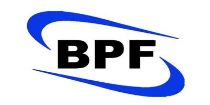 PT Bestprofit Futures