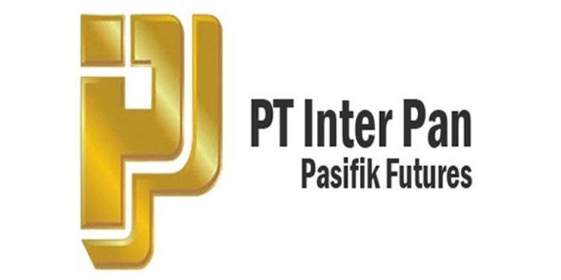 PT Inter Pan Pasifik Futures