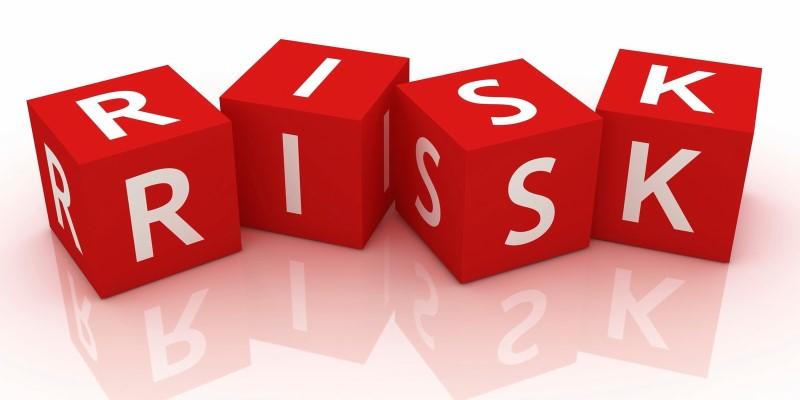 Risiko Mengikuti Trading Forex