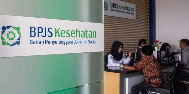 Syarat BPJS Kesehatan
